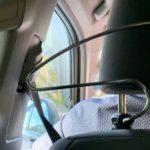 Глава МВД высказался по снижению порога превышения скорости