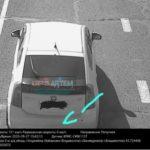 «Там получается даже ходить нельзя?»: странный штраф озадачил водителей