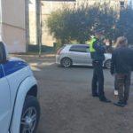 В Приморье устроили «охоту на пешеходов»: ГИБДД обнародовала пугающие цифры