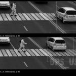 «Это развод на деньги»: автолюбителей предупреждают – работает камера «на пешеходов»