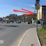«Бред, конечно»: на перекрестке во Владивостоке – изменения. Люди в недоумении