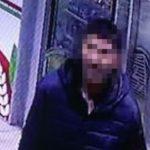 «Винни-Пух» уже не тот: неприятный инцидент в магазине попал на видео