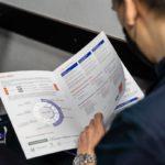 «Ростелеком» провел мероприятие по информационной безопасности во Владивостоке