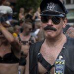 «Клеймо в паспорт»: всех бездетных мужчин хотят приравнять к гомосексуалистам