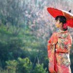 Хорошая новость для влюбленных в Японию