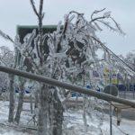 Движение для авто во Владивостоке ограничили