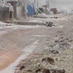 «Как жить?»: островитяне остались наедине с беспощадным циклоном