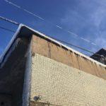 От суток до двух: поселки Русского «запитывают» электричеством