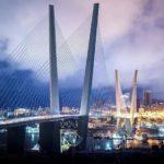 """""""Темная сторона силы"""": блэкаут во Владивостоке в фотографиях жителей"""