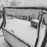 Будет 2 теплых дня и наледь растает: синоптик предупреждает об опасности