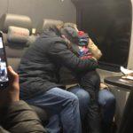 Перехватили в даркнете: похищенного мальчика нашли спустя 2 месяца