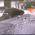 Видео: ссора в родительском чате переросла в массовую драку со стрельбой