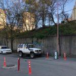 «Ростелеком» установил первый «Умный шлагбаум» во Владивостоке