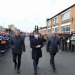 Политолог оценил вклад Олега Кожемяко в работу ВМТП