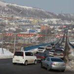 Ездить там все рискованнее: что сделают с Рудневским мостом – планы мэрии и Думы
