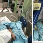Финал трагичен: история с попавшим в беду в Таиланде приморцем получила продолжение