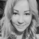 Пережить 2 теракта и умереть: не стало женщины, выжившей в крушениях «Невского экспресса»