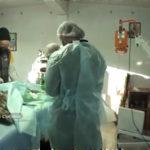 Впервые в мире: уникальная операция в Приморье – жизнь висела на волоске