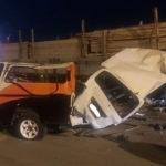 Несовместимые с жизнью: в жутком ДТП погиб водитель