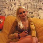 «В результате умерла девушка»: треш-стримы запретят в России