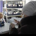 Выведение из бедности: от почтальонов теперь ждите не только посылок, пенсий и писем