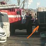 «Может, горит что-то  и кому-то плохо»: пожарным не дают выехать на вызов