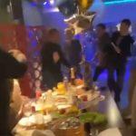«Аж Росгвардия приезжала»: вечер в известном многим кафе оказался неспокойным