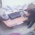 Таинственного жулика узнали: необычное ограбление произошло в столице