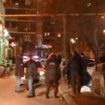 Перепутали выстрел с гранатой: девушку расстреляли недалеко от дома