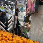 «Как можно такое предлагать?»: покупателей «передернуло» в известном супермаркете