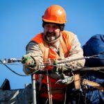 «Ростелеком» в Приморье завершает восстановительные работы по устранению последствий ледяного дождя на объектах связи