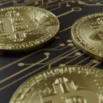 Курс биткоина бьёт рекорды: обновлен исторический максимум