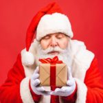 Новогодние откровения: Дед Мороз рассказал правду о своей работе