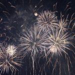 Запуск с 6 площадок: праздничный салют и мероприятия готовят для горожан