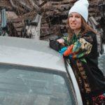 """""""Она по газам и стала уезжать"""": поведение девушки после аварии возмутило жителей"""