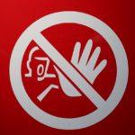 С 1 января: новый запрет коснется больниц, школ, вузов и транспорта