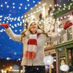 Названы время и место: все о праздновании Рождества в городе