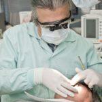 Стоматологи взбунтовались: Минздрав отменит новые требования