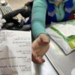 """""""Достали продавцы-мошенники"""": мужчина раскрыл схему обмана в магазине"""