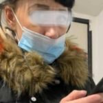 «По Владивостоку, Артему, Надеждинску»: девушка «по объявлению» обманула уже очень многих