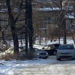 «Стоит, ждёт жертву»: автолюбителей предупреждают о возможной автоподставе