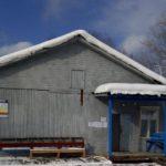 Учеба в Глубинном продолжается: «Ростелеком» провел интернет в сельский клуб