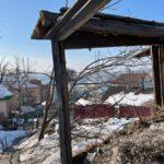 «Мрак, конечно»: старые развалины возмутили жительницу Владивостока