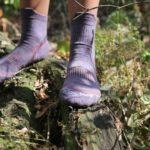Вместо носков и геля для бритья: оригинальная акция стартует в честь 23 февраля
