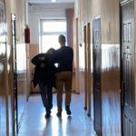 Терроризировали край: полиция задержала предполагаемых преступников