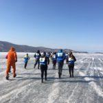 Самое желанное беговое событие России проходит во Владивостоке