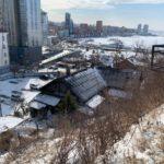 Частные и опасные: серьезную и сложную проблему с жильем решают власти