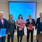 «Престиж, опора и развитие»: депутат Джони Авдои стал почётным гостем важного мероприятия