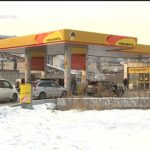 Дефицит, пробки, повышение цен: раскрыта реальная причина топливного коллапса
