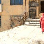 Удалось сделать невозможное: история «дома-призрака» получила продолжение